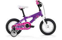 Ghost Powerkid 12 purple